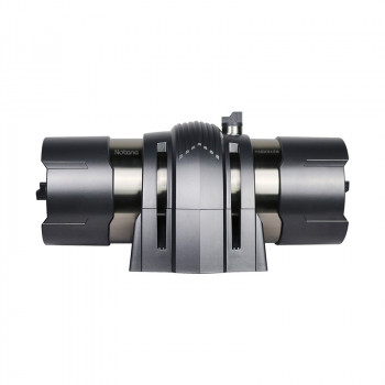 诺百纳H4/H5/H6半自动中央净水机